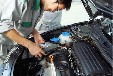 汽车,铲车,勾机,啤油管,风管,冷气电路维修