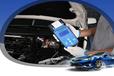 汽車空調常見故障維修