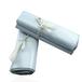 淘宝快递专用防水袋,质量好,价格优惠