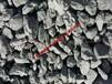 宁夏石嘴山太西煤销售,太西煤一二分区出售,太西煤无烟煤销售