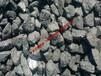 宁夏灵武煤,宁夏灵武煤炭销售,灵武烤火煤,灵武砟子煤出售!