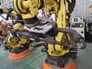 徐州機械手回收公司
