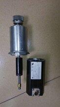 深圳维修德国unkermotoren高精度电机德恩科GR6325驱动马达图片