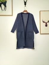 宝姿毛衫PORTS毛衫品牌新款女装批发加盟女装一手货源女装