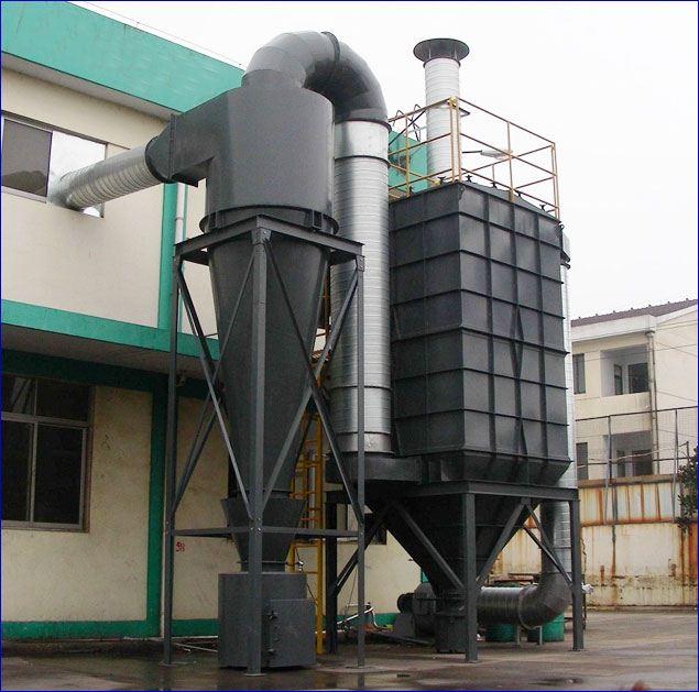 生物质热锅炉报价 厂家