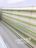 江西貨架超市貨架沖孔背板貨架現貨供應零售