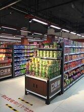 上饶货架赣州超市货架便利店货架批发供应