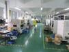 led驅動電源廠家,功率:60W75W100W150W200W240W320W3C認證電源