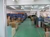 led驱动电源厂家,功率:60W75W100W150W200W240W320W3C认证电源