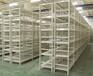 厂家直销仓储货架重型货架轻型货架中型货架免费设计尺寸颜色可定制