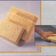 木浆棉低价出售厂家直销图片