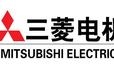 潍坊三菱电机,三菱电机中央变频和定频空调的区别!