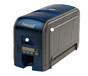 SD160德卡单面证卡打印机