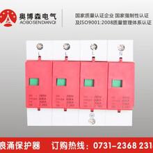 LY.2-LAXR11浪涌保护器奥博森品质如一