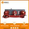 醴陵奥博森TBP-B-12.7-J无间隙型复合避雷器