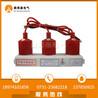 醴陵奥博森Y5W-12.7/31线路过电压保护器