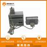 株洲奥博森PDM810-MRL电动机综合保护器