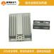 奧博森XGKF-DRD150W板式電加熱器安裝簡單