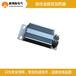 奧博森XGKF-DRM150W鋁合金電加熱器選材優