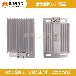 奧博森XGKF-DRM100W鋁合金加熱器設計新穎