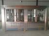 新開水廠買哪里的設備好?新開礦泉水設備/新開純凈水廠設備、新開瓶裝水設備