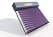 索乐阳光型号:SLXH-300L/24-5818系列:乐享--舒适型即承压式太阳能热水器(承压新鲜水,二次换热系统)