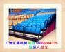 上海活动看台座椅、订做拼接看台座椅厂家