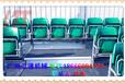 广州看台椅安装支架优惠促销活动看台特价