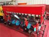 农场专用:小麦播种机,条播机,播小麦的机器,燕麦种植机。高效均匀