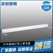 巧夺天工设计出来的LED数码管10W价格哪些厂家优惠些-推荐灵创照明