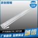 新款LED数码管亮化工程必备灯具生产厂家?#24515;?#20123;-推荐灵创照明