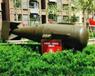 大型军事展租赁军事展出租展览军事展活动展示
