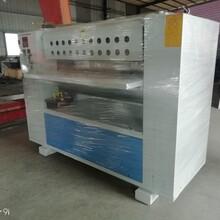 徐州騰隆機械優質壓紋機圖片