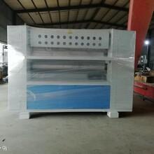 徐州騰隆壓紋機圖片
