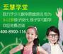 上海暑假给7岁孩子报名学奥数/哪有一年级的奥数班