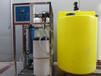 泰安玻璃水设备防冻液设备洗衣液设备洗洁精设备免费送配方