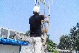 重庆无线网桥,重庆油田无线监控