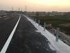 福建高速波形护栏热镀锌护栏板工程报价