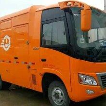 郑州同城货的加盟购车包手续包货源月入过万