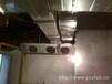 酒店整体厨房设备安装商用厨房设备维修芜湖一翔