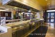 商用灶具维修炉灶维修改造商用厨房设备维修安装芜湖一翔