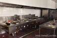 商用燃气灶具维修商用厨房节能燃气灶安装维修芜湖一翔