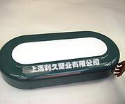医疗器械机箱医疗设备外壳吸塑机壳上海利久图片