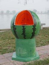 主题乐园雕塑_动漫雕塑_人物雕塑_玻璃钢异型_景观雕塑