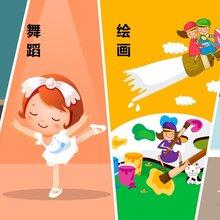 杭州玄猫动画专业制作企业宣传片产品宣传片
