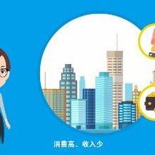 安徽各地MG动画二维动画动画视频专业制作