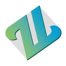 上海logo设计二三维动画商业动画定制