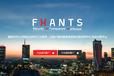 外汇FXANT平台办事处诚招代理商