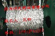 丙纶长丝化纤材质双层编织船用缆绳