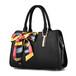 成都女包手提包大包包批發一件代發貨到付款代理貨源